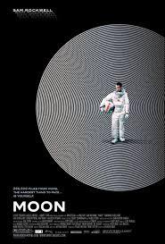 Over The Moon Design Ltd Moon 2009 Imdb