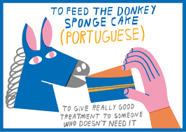 idioms from around the world lexiophiles 05 portuguese idiom
