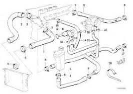 similiar bmw radiator diagram keywords bmw n52 engine diagram likewise bmw 325i cooling system diagram