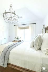 mutable bedroom l ideas chandelier bedroom chandeliers chandelier above bed feng shui chandelier chandelier bedroom chandeliers