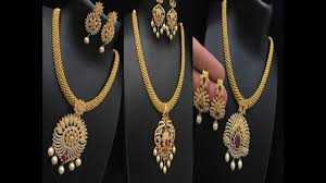American Indian Necklace Designs Designer Necklace Sets New Model Traditional Necklace Designs Indian Necklace Designs