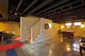 basement remodeling michigan. Basement Remodeling Michigan Ann Arbor Remodeler Meadowlark Builders Chrysalis . Captivating Decorating Inspiration