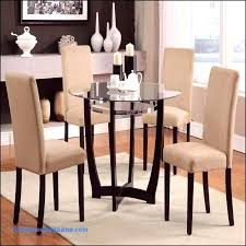 dining room chairs with wheels table rolling lovely elegant antique wooden new es magazine of furniture dining