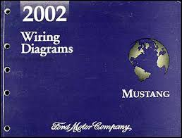 2002 mustang wiring diagram 2002 image wiring diagram 2002 ford mustang convertible wiring diagram 2002 auto wiring on 2002 mustang wiring diagram