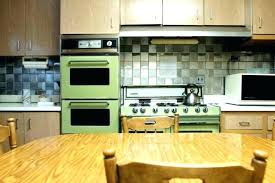 cost to replace kitchen countertops uk 334 average