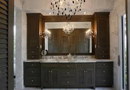 transitional bathroom ideas. Transitional Bathroom Ideas T