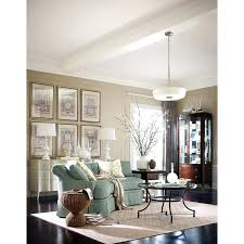 thomasville living room chairs. Thomasville Living Room Furniture Sofas And Sectionals At A Discount Image Chairs