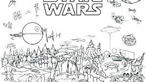 New Lego Star Wars Coloring Pages Printable 70 On Free Coloring Book
