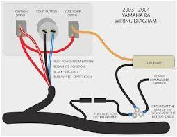 56 unique pics of 2005 yamaha r6 wiring diagram flow block diagram 2005 yamaha r6 wiring diagram admirably full text ebook 2003 2004 yamaha r6 wiring diagram of