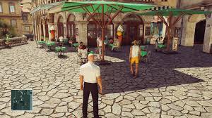 Hitman 2 - Gold Edition pc gameplay-ის სურათის შედეგი