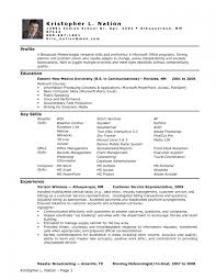 Ut Austin Resume Template Resume Objective Examples Administrative Assistant Of Office 41