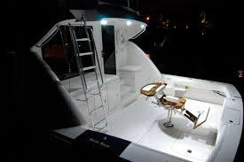 Boat Flood Lights Deck Floodlight For Boats Led Adjustable Caprera2