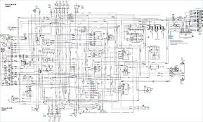 bmw wiring diagrams wiring diagram meta bmw wds wiring diagram wiring diagram local wds bmw wiring diagrams online bmw wiring diagram