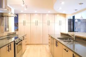 Image Office Condo Renovation Contemporary Kitchen Floor To Ceiling Cabinets Cabinet Design Floor To Ceiling Kitchen Cabinets Idego Floor To Ceiling Cabinets Medium Size Of Kitchen Redesign Pantry