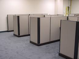 office dividers partitions. Office Wall Divider. Divider Walls. Dividers Used Furniture At Paddock Woods Walls L Partitions