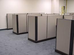 office wall divider. Office Divider Walls. Dividers Used Furniture At Paddock Woods Walls L Wall