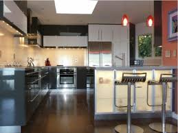 appealing ikea varde: kitchen decor ikea kitchen design with black marble tiles and grey granite countertop also white