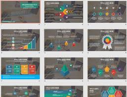 Budget Powerpoint Free Powerpoint Templates By Sagefox