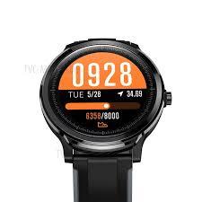 <b>KOSPET Probe 1.3</b>-<b>inch</b> Waterproof Smart Watch Fitness Tracker ...
