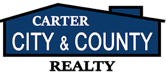 JANA CALDWELL - SALES ASSOCIATE, Carter City and County Realty