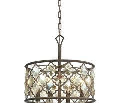 new chandelier creative and creative lavish trendy elk lighting nt galaxy finest hockey light fixture unforeseen ideas chandelier creative