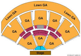 Klipsch Noblesville Seating Chart Klipsch Music Center Tickets And Klipsch Music Center