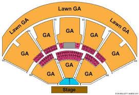 Klipsch Music Center Noblesville In Seating Chart Klipsch Music Center Tickets And Klipsch Music Center