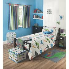 spectacular asda childrens duvet sets for george home dinosaurs bedroom range from our bedding range