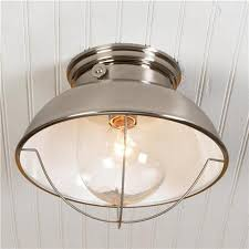 stylish bathroom lighting. Stunning Stylish Bathroom Ceiling Lights Download Light Fixtures Gen4congress Lighting .