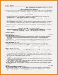 Sample Resume For Administrative Assistant Position Sample Resume for Administrative assistant Position Resumes 37