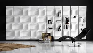 furniture modern design. Wall Rack Modern Contemporary Furniture Design O