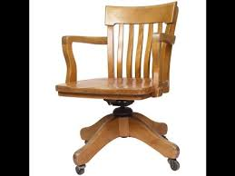 remarkable antique office chair. Old Office Chair. Wood Chair~antique Chair S Remarkable Antique E
