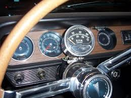 sun tachometer retrospective the 1947 present chevrolet gmc that tach has been sitting there for 45 years