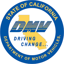 Dmv Organizational Chart California Department Of Motor Vehicles Wikipedia