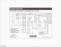 wiring intertherm diagram furnace mgho65a wiring diagram info intertherm wiring diagram electrical wiring diagram intertherm furnace wiring diagram for oil wiring diagram technicintertherm gas