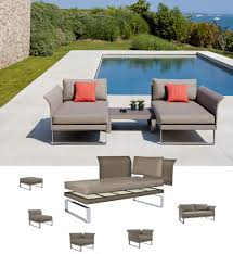 sifas outdoor furniture. Winsome Decor Sifas Outdoor Furniture. View By Size: 960x1042 Furniture I