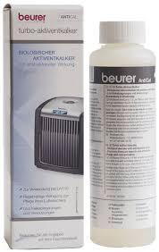Купить beurer Antical 250 ml - <b>раствор</b> против <b>накипи для</b> Beurer ...