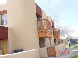 stucco repair albuquerque. Fine Repair Stucco Repair In Albuquerque New Mexico With Stucco E
