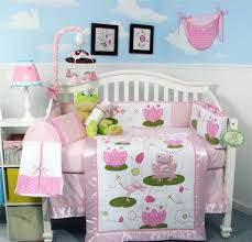 Pink Baby Bedroom Gray And Pink Bedroom Charming White Grey Wood Glass Cool Design