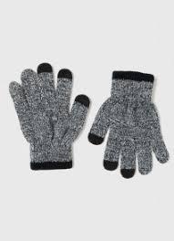Купить <b>перчатки</b> и варежки для детей в интернет-магазине ...