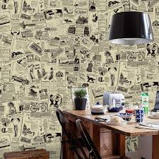 Peel and Stick Wallpaper Removable ...