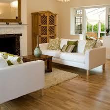 anderson hardwood floors arlington tx