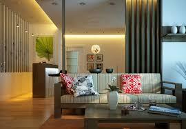 Choosing Living Room Furniture Decor Awesome Design Ideas