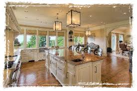 tampa fl interior designers and decorators l home design tampa bay