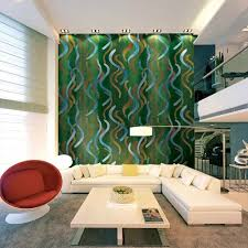 wallpaper designs for office. Beautiful Office Wallpaper Design Designs Decor: Full Size For