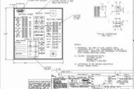 2001 kenworth wiring diagram kenworth fuse panel wiring diagram kenworth owners manual at Free Kenworth Wiring Diagrams