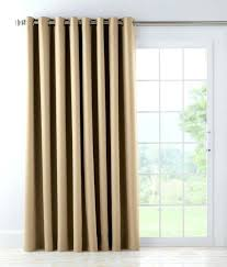 home depot vertical blinds for sliding glass doors vertical blinds solar panel blinds home depot vertical home depot vertical blinds installation