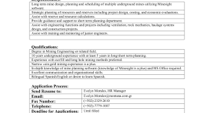 Sample Resume Email Introduction Resume Ixiplay Free Resume