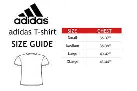 Karate Clothing Adidas Giko Cimac