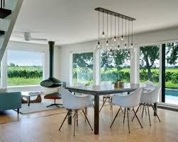 lighting for dining area. Photos Modern Pendant Lighting For Dining Room D8a12aca020b031e 5145 W500 H400 B0 P0 Contemporary Area I